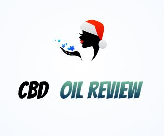 cbd oil reviewed